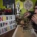 Cannabis Legalization Day Canada :copyright: IndyFoto