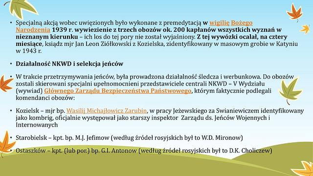 Zbrodnia Katyska w roku 1940 redakcja z października 2018_polska-18