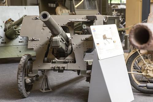 47 mm SA.FRC