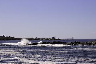 Ocean Point 10-18-22