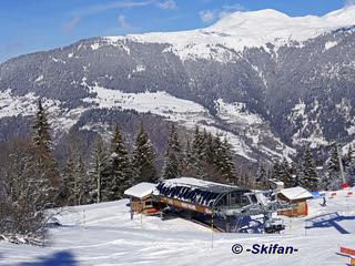 TSD Bouc Blanc: Gare aval | by -Skifan-