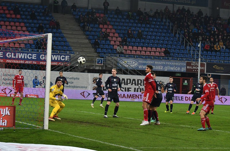 PIAST_vs_POGON_181203-04