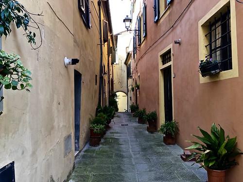 Valdera - Toscana 3 | by Agnese - I'll B right back