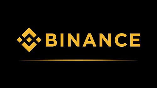 Binance Customer service