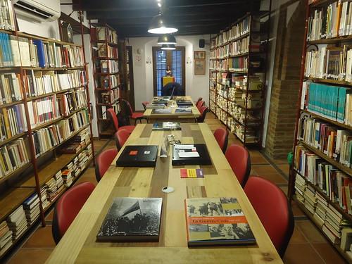2018-12-26-BibliotecaCasadelaMemoria | by algecirasnoticias