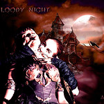 bloody_night_27015258360_o