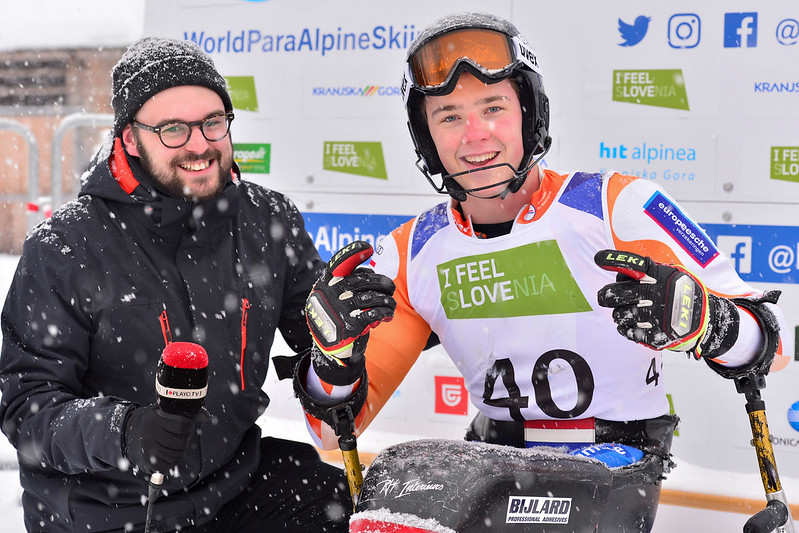 WPAS_2019 Alpine Skiing World Championships_LucPercival_19-01-23_02302