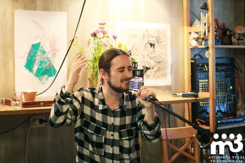 2015-07-22_Singer (12)