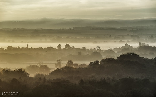 morning england mist weather misty countryside soft unitedkingdom sony gb fields tamron wallingford wittenhamclumps southoxfordshire a99 sonyalpha andyhough slta99v andyhoughphotography tamronsp70200di