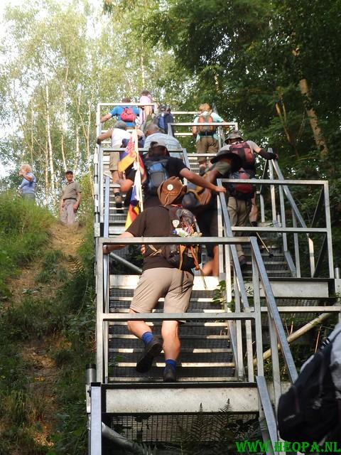 2015-08-09        4e Dag 28 Km     Heuvelland  (05)