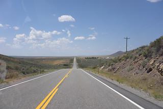 Highway 20