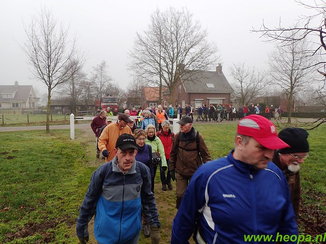 2016-12-28       Renswoude 24 Km   (112)