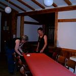 Sommerfest Wilder Westen 2004