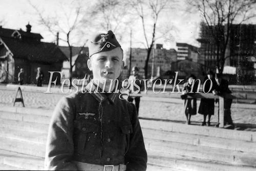 Oslo 1940-1945 (44)