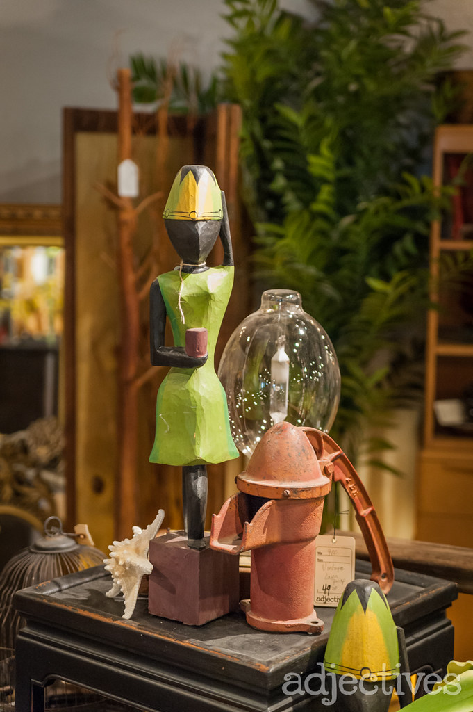 Adjectives-Altamonte-New-Arrivals-011317-20 by Rusted Eclectic