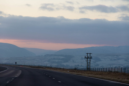 stockcategories unitedkingdom landscapes england europe places mountain shap