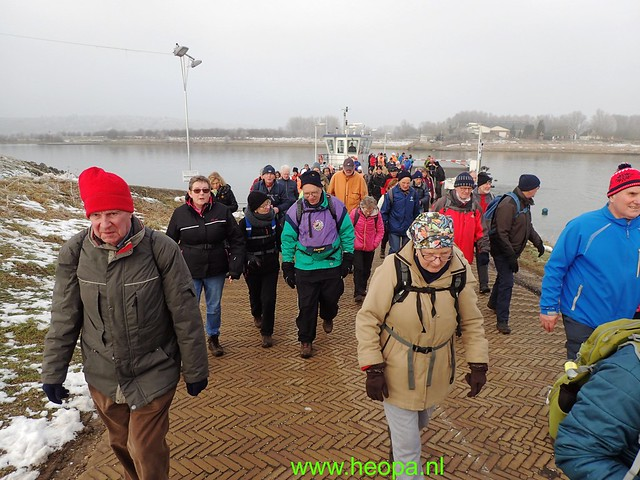 2017-01-18    Rhenen 23 Km  (142)