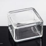 Staining Jars, Laboratory Glass