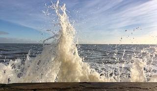 Splash 1 | by Phil Gyford