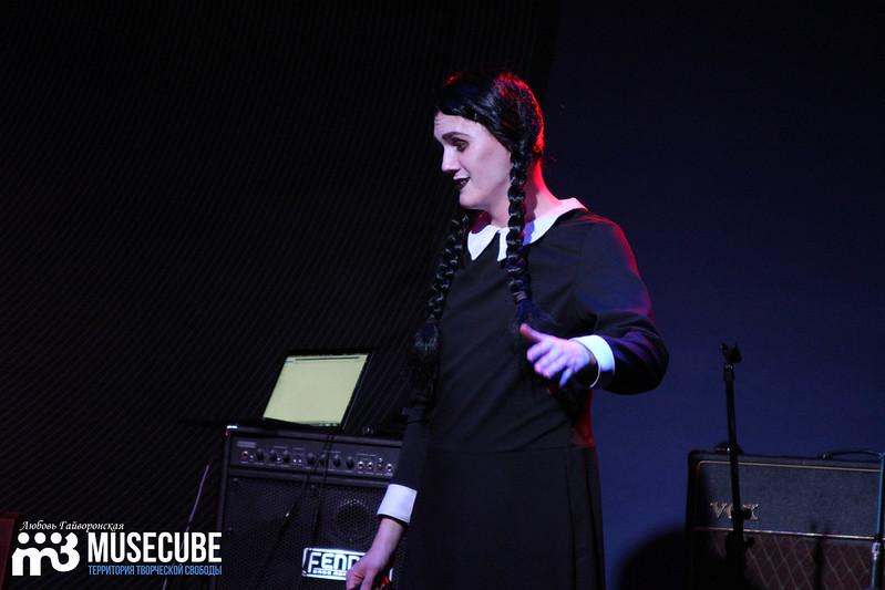 Karaoke_kamikadze-0080