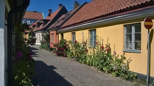 Ystad - Sweden (20520704) | by Le Photiste