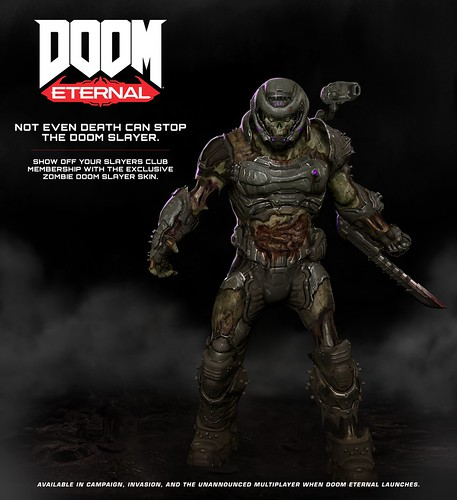 DOOM-Eternal_SlayerClub_SkinGraphic-EN-02 | by PlayStation Europe