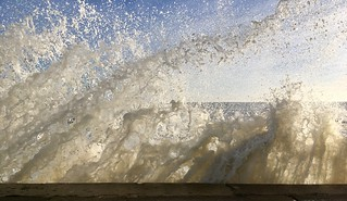 Splash 2 | by Phil Gyford