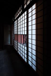 DSCF5549 | by RyoAnna Archive