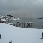 2004_0715pn invierno 02