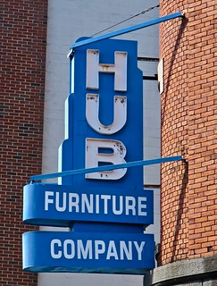 Etonnant Hub Furniture Company, Portland, ME | Hub Furniture Company ...