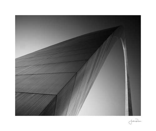 500px a7rii alpha alphagallery arch bw bealpha blackandwhite fullframe missouri monument nationalpark raw sony stlouis sunrise tumblr twitter unitedstates us