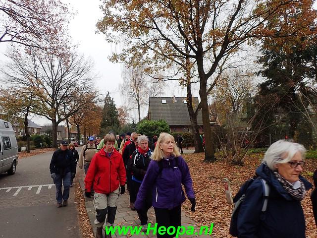 2018-11-28   Vaassen 25 km  (8)