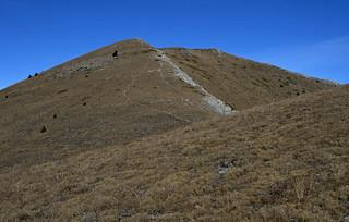 връх Алипутус 2171м. | by Dobromir Dimov