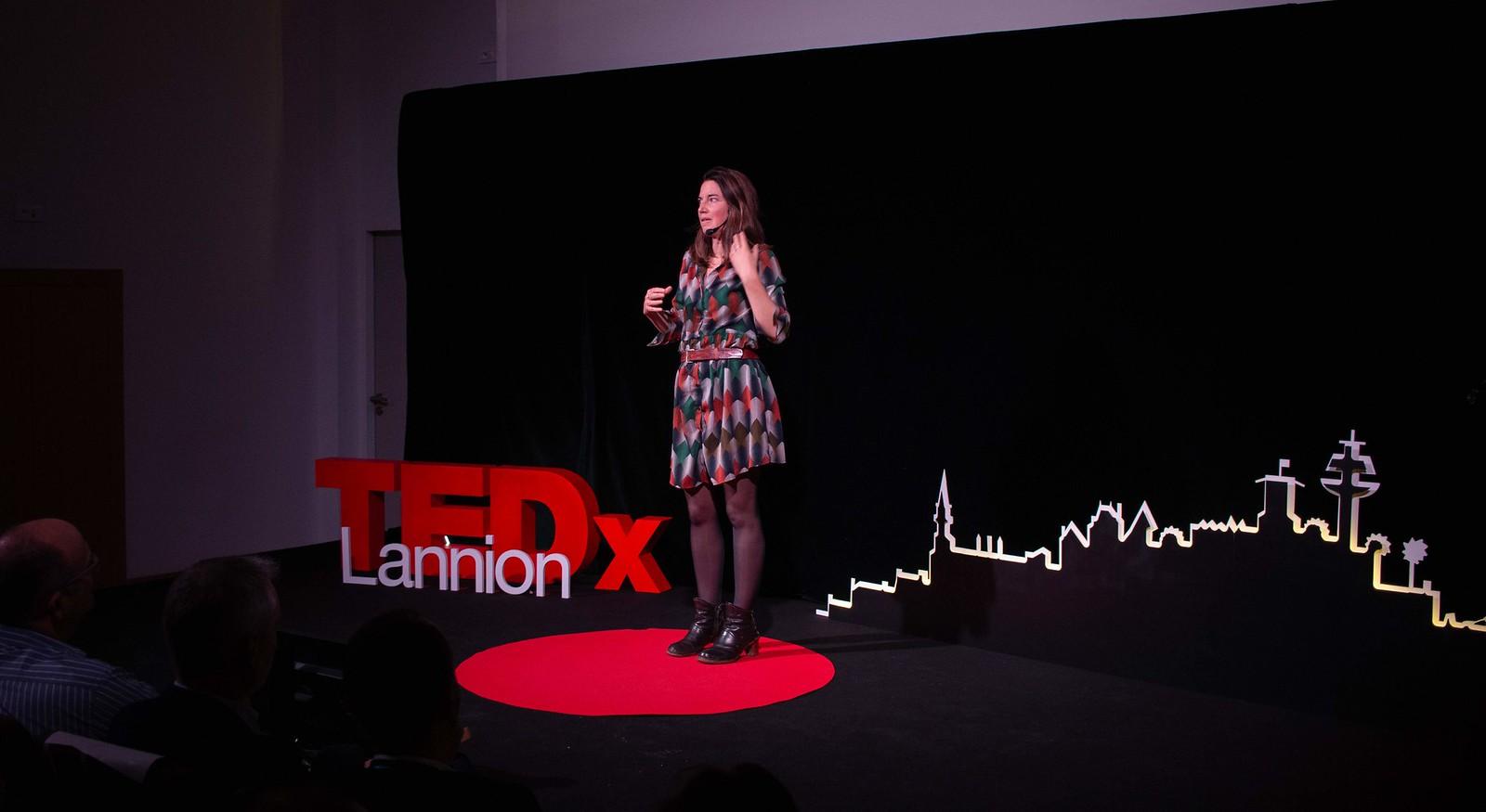 TEDxLannion-2018-136