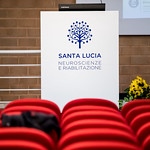 Studio CERGAS SDA Bocconi - Report Intermedio
