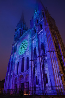 Chartres | by mambaz777