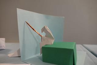 Expo Hermann van Goubergen (1)   by Viviane Notes et Brouillons