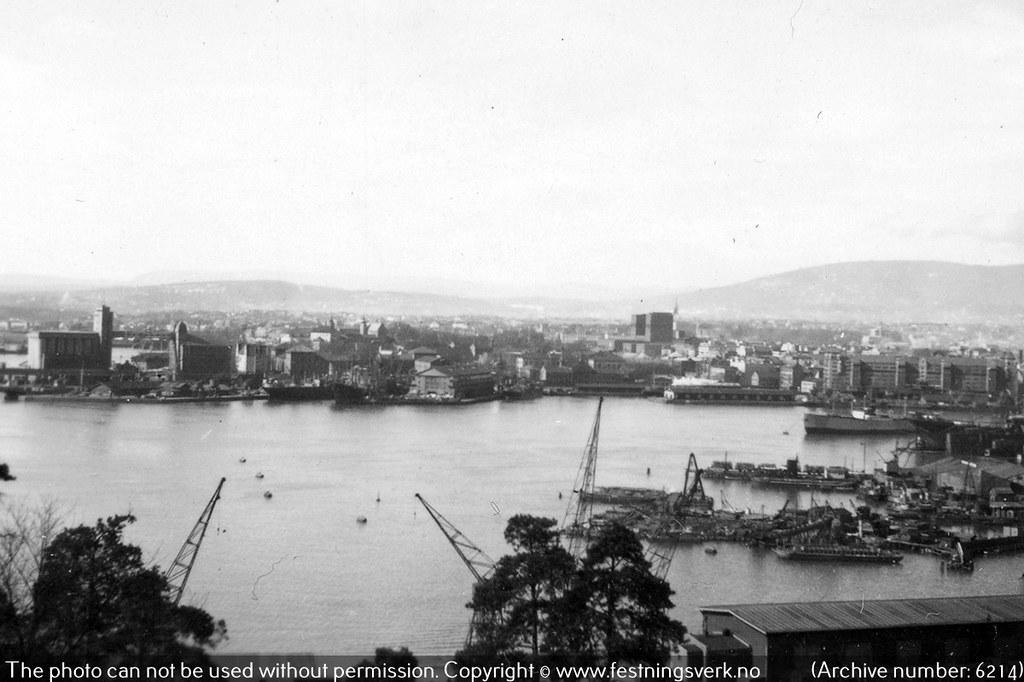 Oslo (6214)