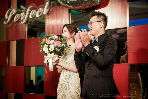 peach-20181125-wedding-219 | by 桃子先生