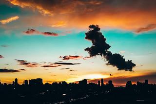 Hello Sundown