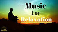 Meditation Music For Relaxation, Remove Mental Blockages , Boost Positive Energy 15 Min