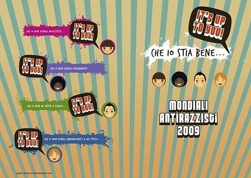 wc-italy-mondiali-antirazzisti-dimitraM-2009-3