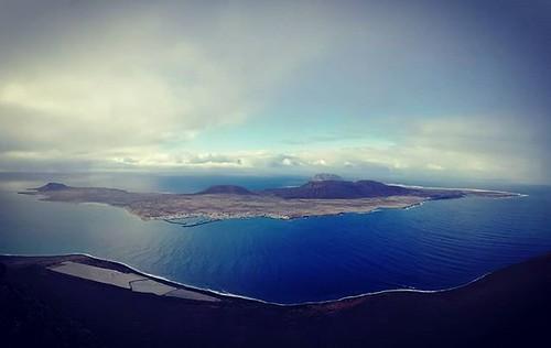 The Island | by carlossg