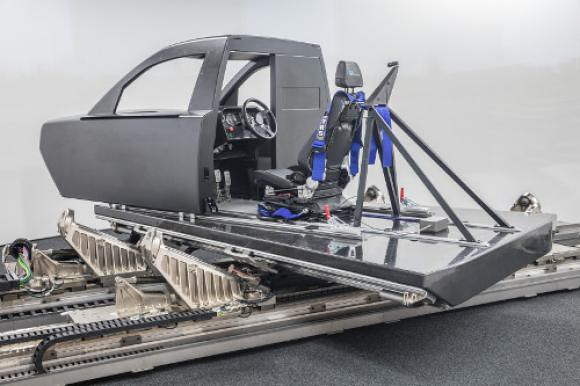 aVDS-advanced-driving-simulator-canopy-small
