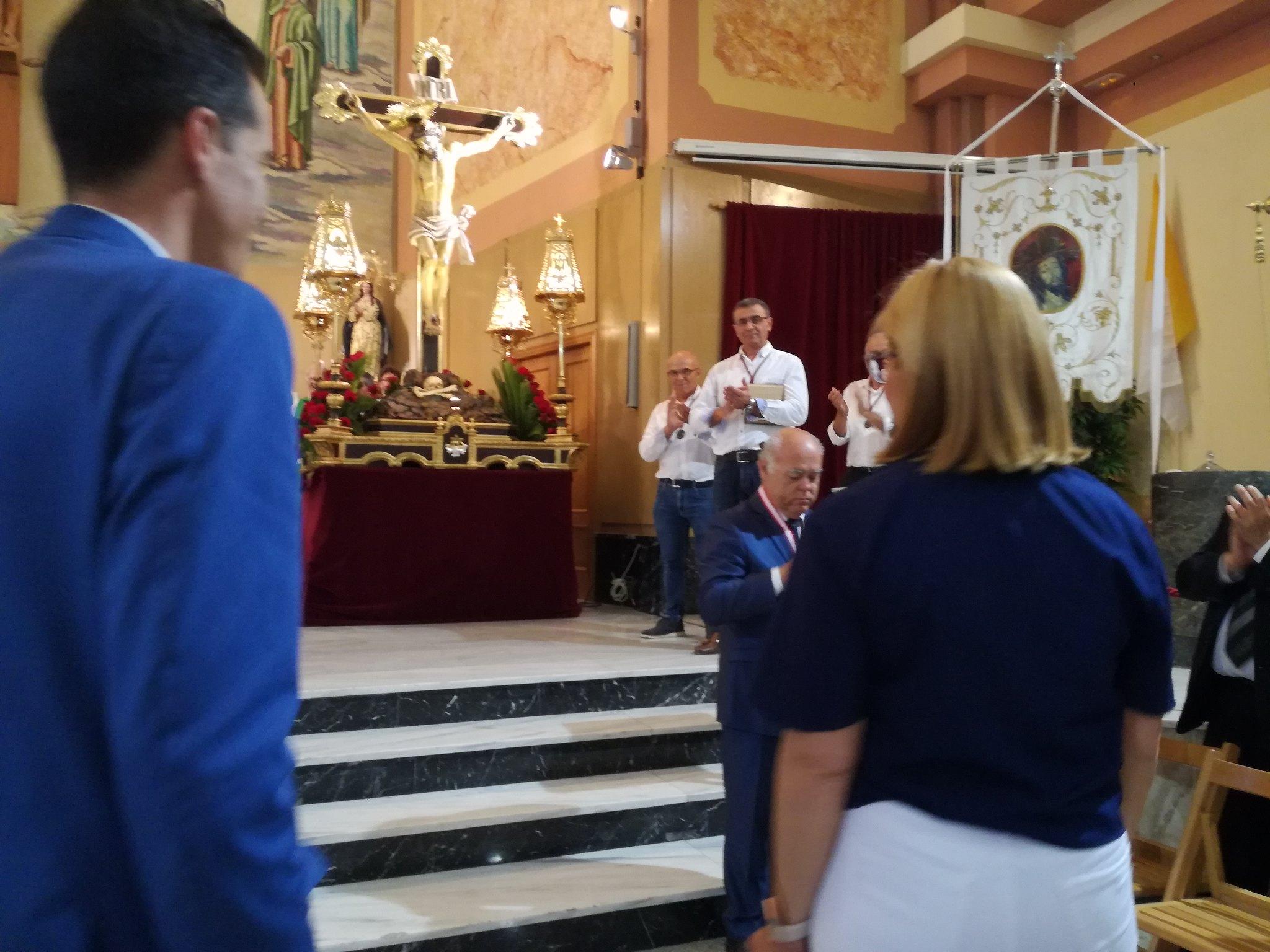 (2018-06-17) Encuentro - Helena Expósito Abad (111)