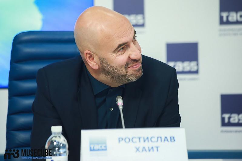 Press-konferencia_TASS_024