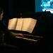 Ciné-Concert Pierre-Yves Plat Janvier 2019