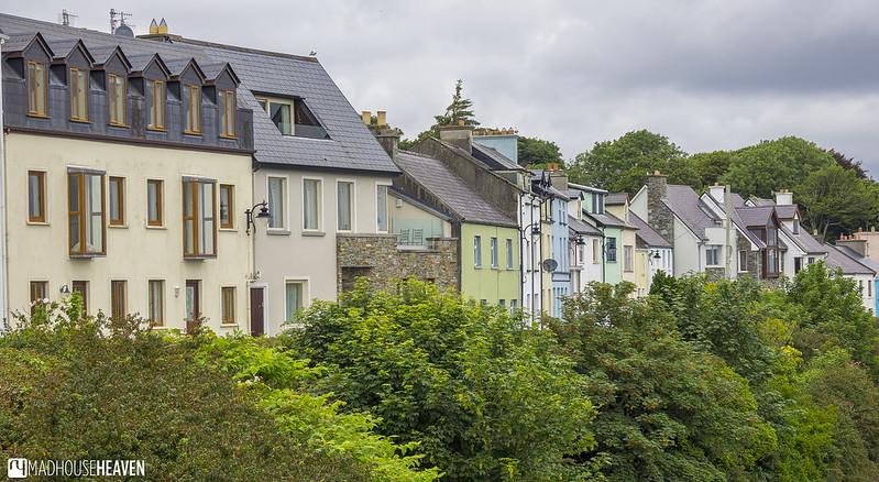 Ireland - 1089