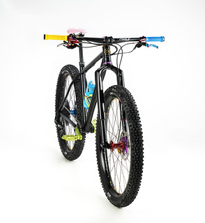 Bertini MJHK 1 | by Amaro Bikes