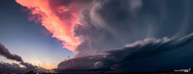 071818 The Best Supercell of the Summer (Pano) 021